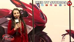 Roma Motodays 2018 (WEBTVSTUDIOS) Tags: biker bmw fieradiroma fullteam gpr honda interviste mauracarotti motodays ripresevideo ripresevideoprofessionali romamotodays romavideoeventi servizioaudiovisivi simonevanni webtvstudios