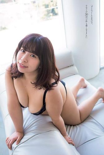 餅田コシヒカリ 画像2