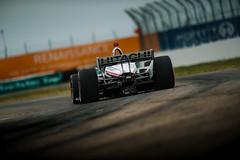 2018 Firestone Grand Prix of St. Petersburg