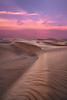 Convienient Passing (Foto Fresh) Tags: deathvalley nationalpark landscape photoshop luminositymask sony a7r3 a7riii felense emount fullframe windangle telephoto 1635 1224 70200 mesquiteflats sanddunes sand dunes california fine art