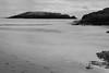 Popham Beach-180311-4 (tombealphotos) Tags: acros filmsimulations lens longexposure maine monochrome pophambeach seascape xpro2 xf1655mmf28rlmwr
