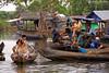06-11-08 Laos-Camboya Siem Reap (144) O01 (Nikobo3) Tags: asia camboya cambodia siemreap lago lagotonlesap tonlesaplake agua culturas social travel viajes nikon nikond200 d200 nikondx182003556vr nikobo joségarcíacobo people gentes