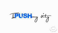 PUSH my City (Sims Collection) Tags: