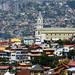 Valparaíso_2017 12 21_4964