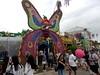 RIMG0064 (renan & cheltzy) Tags: laguna sta cruz provincial capitol compound anilag festival 2018