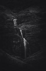 Glencoe Waterfall (miroto2014) Tags: waterfall glencoe scotland scottishhighlands cascade 瀑布 водорад wasserfall