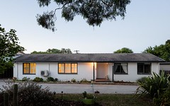 25 Dwyer Street, Cook ACT