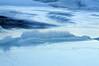 Van Mijenfjord (Giulia La Torre) Tags: svalbard norway artico arctic north nordic northern pole blue ice ghiaccio extreme cold freddo climate snowmobiles dogsledding sledding dogs sleddogs nature wilderness wild selvaggia natura landscape lunar van mijenfjord vanmijenfjord