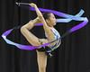Follow the rhythm (REVIT PHOTO'S) Tags: superior alt rhythmic gymnastic artistic talent sports indoorsport