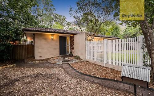 70 Cross St, Baulkham Hills NSW 2153