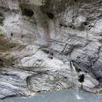Swallow Grotto Trail thumbnail