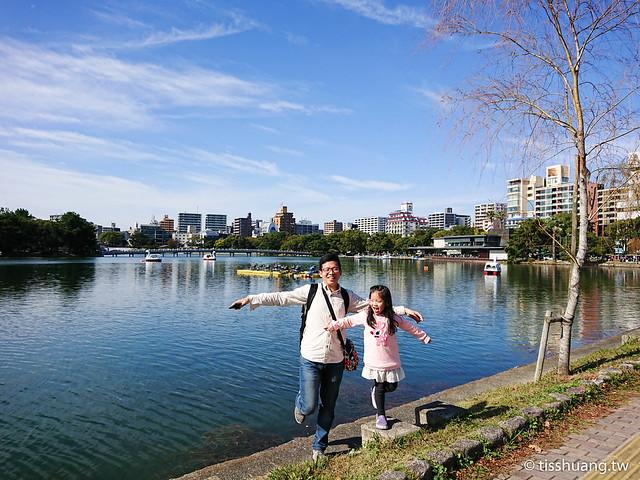 九州大濠公園-4317