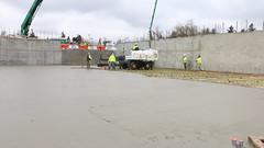 IMG_2504 (ppscomms) Tags: grant granthighschool bond construction