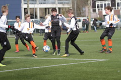 "HBC Voetbal • <a style=""font-size:0.8em;"" href=""http://www.flickr.com/photos/151401055@N04/27045396898/"" target=""_blank"">View on Flickr</a>"