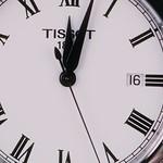 Tissot T085.410.16.013.00 Chiếc Đồng Hồ Cổ Điển Chuẩn Tissot Sang Nhức Nhói thumbnail