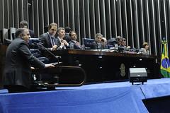 Plenário do Senado (Senado Federal) Tags: plenário sessãoespecial debatetemático eleição2018 fakenews notíciafalsa anteprojeto debateinterativo redesocial carloseduardofrazãodoamaral senadorcássiocunhalimapsdbpb ministrotarcísiovieira muriloaragão fredericoceroy leandrocolon ângelapimenta danielnascimento brasília df brasil bra