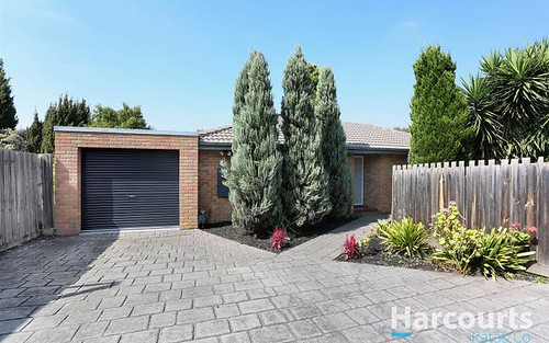 2/62 Golf Links Dr, Mill Park VIC 3082