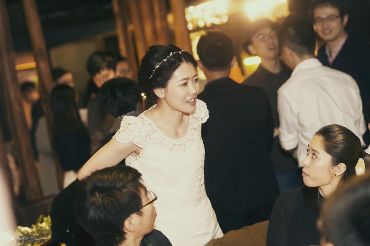 Color_256,一巧國際攝影團隊, 婚禮紀錄, 婚攝, 婚禮攝影, 婚攝培根, Buono Bella 波諾義式料理 新竹
