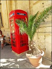 Mdina (Malta) (sky_hlv) Tags: mdina malta europe europa marmediterraneo mediterraneansea mediterraneo isla island ciudaddelsilencio medina murallas wall