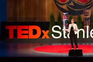 TEDxStanleyPark2018-208