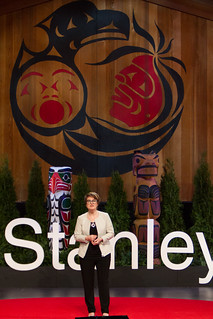 TEDxStanleyPark2018-204
