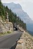 20170910-DSC_0483.jpg (bengartenstein) Tags: canada banff glacier nps glaciernps montana canada150 mountains moraine morainelake manyglacier lakelouise hiking fairmont