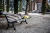 IMG_0382-2.jpg (anakin6905) Tags: cemetery cimitero artesacra sacro arte monumenti torino monumentale riposo eternità
