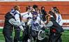 Bowdoin_vs_Amherst_WLAX_20180310_039 (Amherst College Athletics) Tags: amherst bowdoin lax lacrosse womens