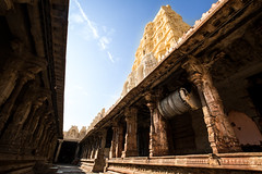 Hampi, India (constellationw) Tags: india hampi canon canon6d