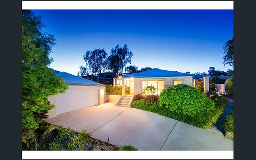 35 Greentree Wy, West Albury NSW 2640