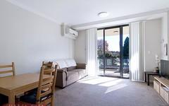 29/47-53 Lydbrook Street, Westmead NSW