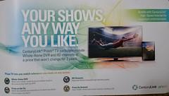 20180312_140619_219_rdl (radialmonster) Tags: advertisement advertising centurylink marketing radialmonster