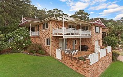 1/14 Watership Downs Close, Terrigal NSW