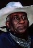 Cowboy1001.tifAlter (bigbuddy1988) Tags: people portrait photography nikon f100 film face art new analog 35mm white cowboy flash strobe kodak ektachrome newyork ektachrome100 sb28 speedlight blackpeople