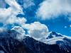 Piz Beverin (torremundo) Tags: landschaften berge winterlandschaft tenna graubünden schweiz piz beverin alpen schnee schneelandschaft schneeberge