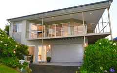 16 The Mainsail, Boat Harbour NSW