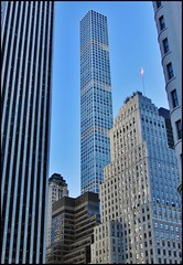 (Miros [SCL]) Tags: architecture nuevayork newyork nyc manhattan usa