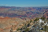 "Colorado River (joeinpenticton Thank you 1.9 Million + views) Tags: ""winter 2018 us national park tour"" usa america ""grand canyon park"" colorado river arizona joeinpenticton joe jose garcia grand coconino"