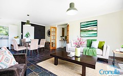 125c Captain Cook Dr, Kurnell NSW