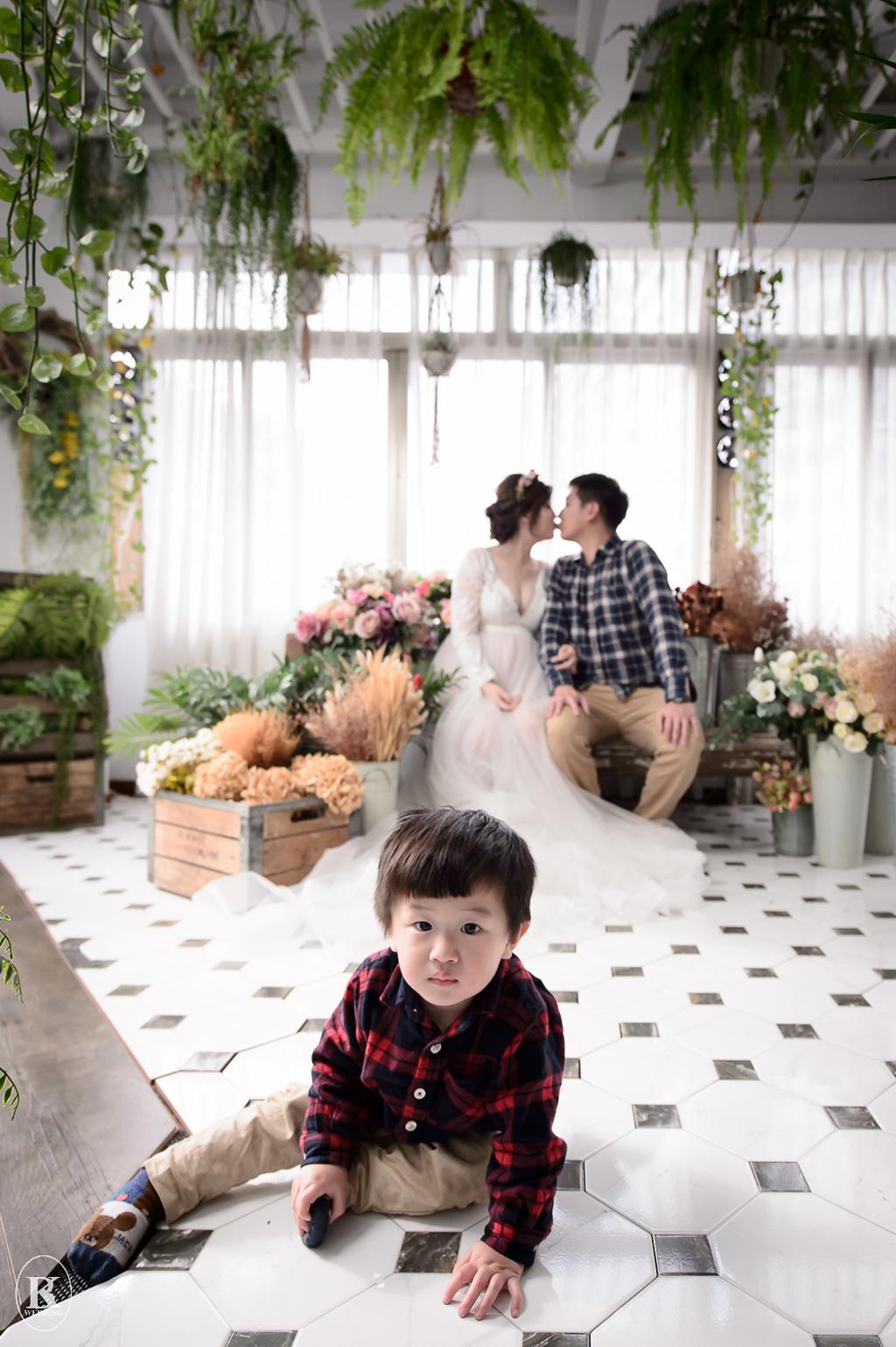 孕婦寫真_012
