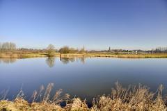 Eldrik; Oude IJssel en Drempt (Fred van Daalen) Tags: eldrik drempt oudeijssel gelderland achterhoek netherlands