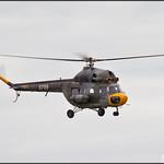 Mil Mi-2 thumbnail