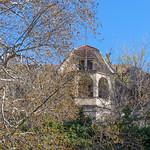 Tatoi Palace - Attica, Greece thumbnail