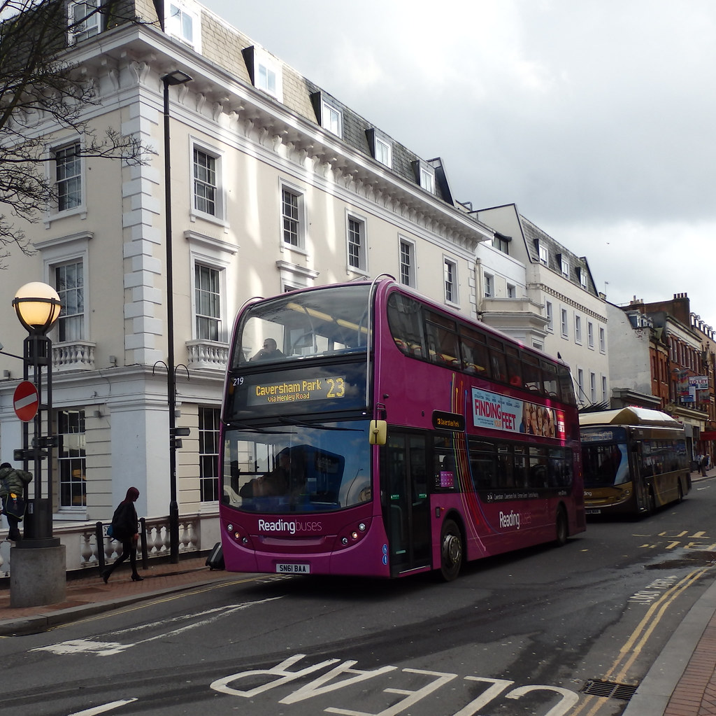 the world 39 s most recently posted photos of enviro400h flickr hive mind. Black Bedroom Furniture Sets. Home Design Ideas