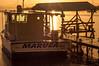 Maruca (Jorge Rodriguez) Tags: muelle mar caribe yate sol puerto real