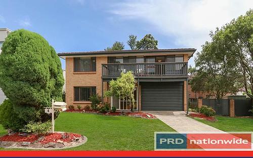 4 Clifton St, Oatley NSW 2223
