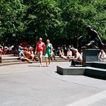 Fountain Square thumbnail