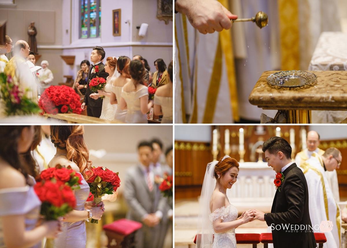 Alice&Basil-Wedding-HL-HD-0141