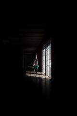 20180317 (Homemade) Tags: window light dark sonydscrx100 dia beacon dutchesscounty newyork ny diabeacon museum art artmuseum factory glass