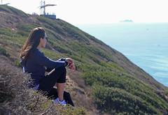 Prepare (jennacunniff) Tags: cabrillo national monument san diego california cali ca point loma nicole cunniff
